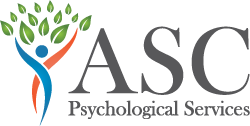 ASC Psychological Services